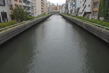 Osakatonbori90914