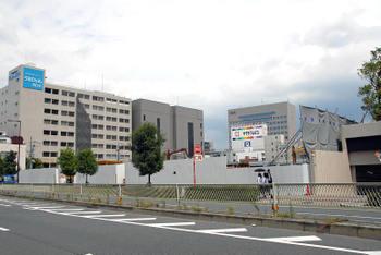 Osakazintan09092