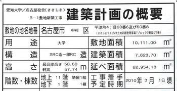 Nagoyasasashima09092
