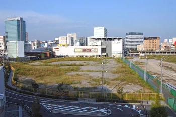Nagoyasasashima09093