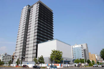 Nagoyayamazaki09091