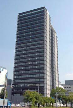 Nagoyayamazaki09092