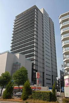 Nagoyayamazaki09095