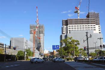 Hiroshimahiroshima090911