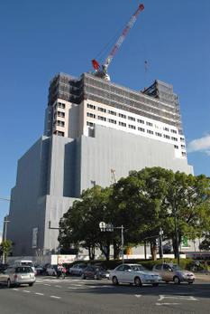 Hiroshimahiroshima090913