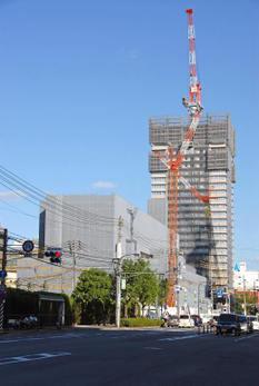 Hiroshimahiroshima09093