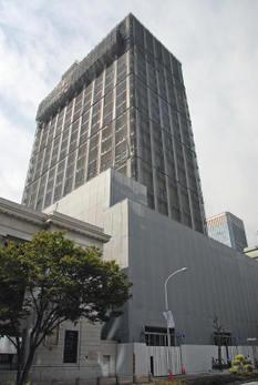 Kobeori09093