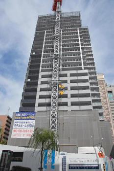 Kobeyamate09092