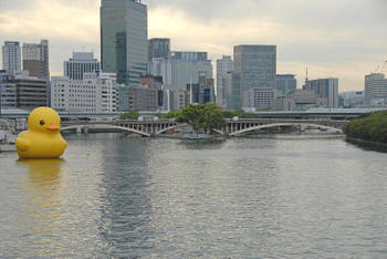 Osakaahiru09091