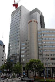 Osakafront09091