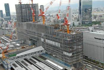 Osakajr09091
