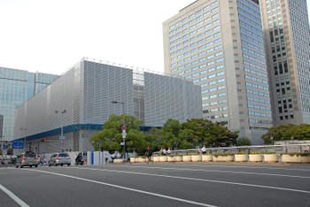 Asahi0909142