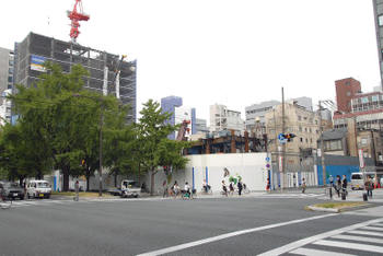 Osakahonmachi09096