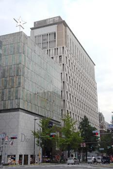Osakadaimaru09091