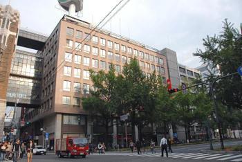Osakadaimaru09095