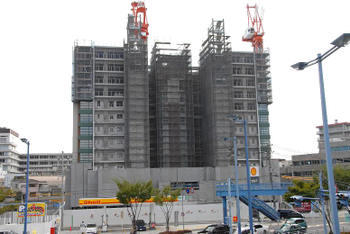 Fukushima0908211