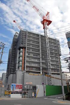 Fukushima0908213