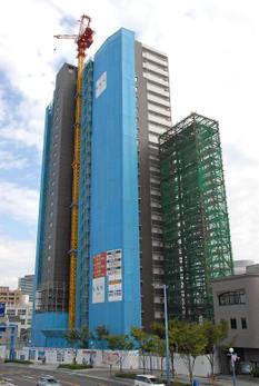 Fukushima0908214