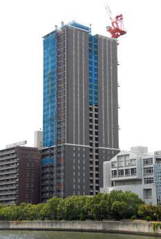 Osakadojima090911
