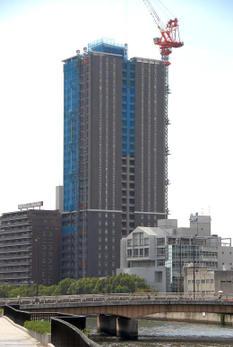 Osakadojima090912