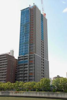 Osakadojima090913