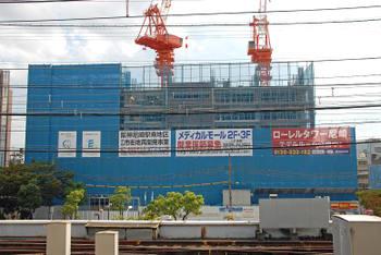 Amagasaki09091