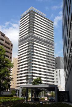 Kobeisokami09093