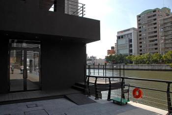 Osakanakanoshima090915