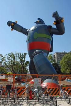 Kobenagata09094