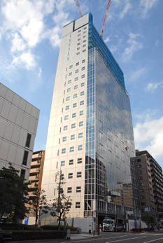 Osakahonmachi091021