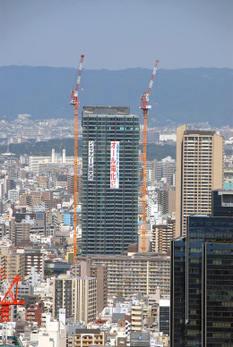 Osakatenma09105