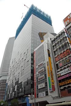 Kofuku0910053
