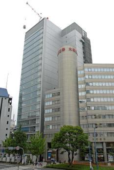 Osakamidosuji09101