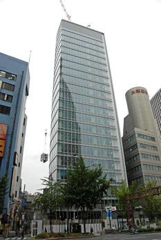 Osakamidosuji09102