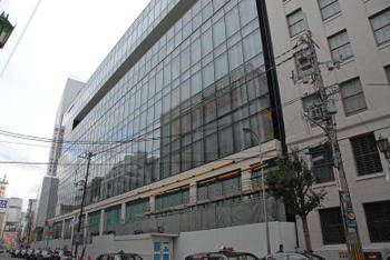 Osakanankai09101