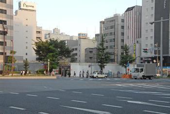 Nagoyamitsui09101