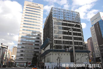 Nagoyamitsui09102