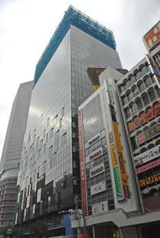 Kofuku0910133