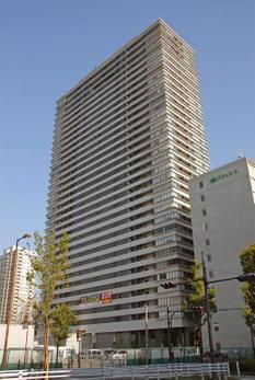Osakan409101