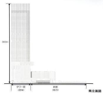 Kintetsu0910304