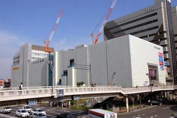 Kintetsu0910307
