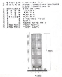 Osakahonmachi091064