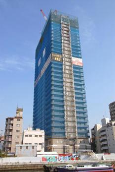 Osakadoom09112
