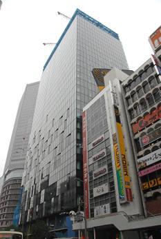 Kofuku0911053