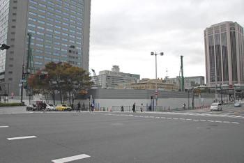 Asahi0911181