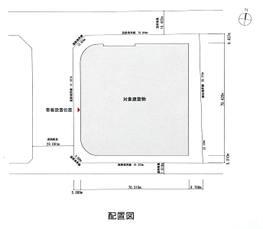 Asahi0911186