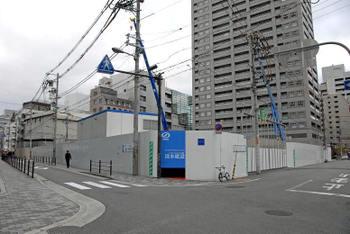 Osakakitano09111