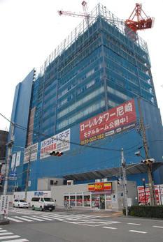 Amagasaki09112