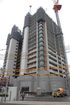 Fukushima0911242