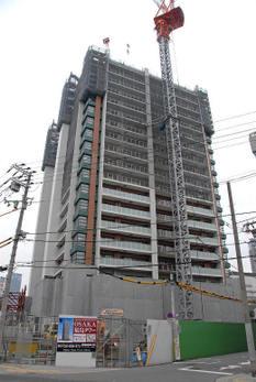 Fukushima0911243